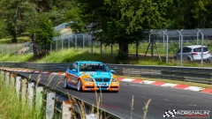 adrenalin-motorsport-nls1-2020-140