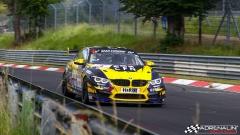 adrenalin-motorsport-nls1-2020-141