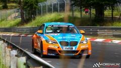 adrenalin-motorsport-nls1-2020-142