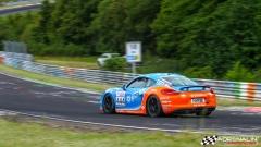 adrenalin-motorsport-nls1-2020-23