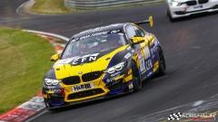 adrenalin-motorsport-nls1-2020-24