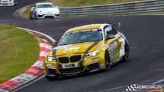 adrenalin-motorsport-nls1-2020-25