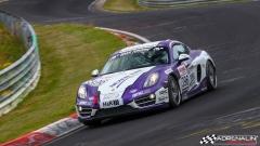 adrenalin-motorsport-nls1-2020-26