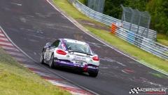 adrenalin-motorsport-nls1-2020-27
