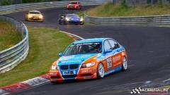adrenalin-motorsport-nls1-2020-28