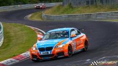 adrenalin-motorsport-nls1-2020-29