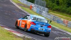 adrenalin-motorsport-nls1-2020-30