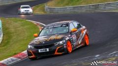 adrenalin-motorsport-nls1-2020-31