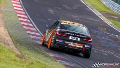 adrenalin-motorsport-nls1-2020-32