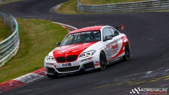 adrenalin-motorsport-nls1-2020-33