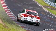 adrenalin-motorsport-nls1-2020-34