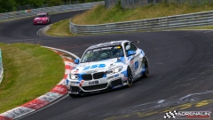 adrenalin-motorsport-nls1-2020-35