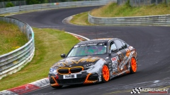 adrenalin-motorsport-nls1-2020-36