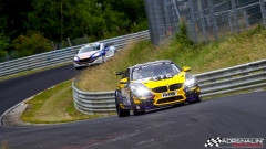 adrenalin-motorsport-nls1-2020-38