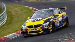 adrenalin-motorsport-nls1-2020-39
