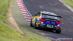 adrenalin-motorsport-nls1-2020-40