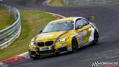 adrenalin-motorsport-nls1-2020-41