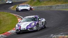 adrenalin-motorsport-nls1-2020-42