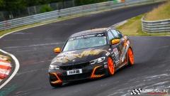 adrenalin-motorsport-nls1-2020-43