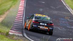 adrenalin-motorsport-nls1-2020-44