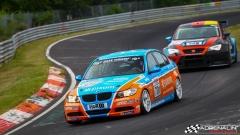 adrenalin-motorsport-nls1-2020-45