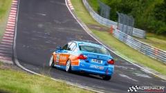 adrenalin-motorsport-nls1-2020-46