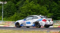 adrenalin-motorsport-nls1-2020-47
