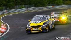 adrenalin-motorsport-nls1-2020-48