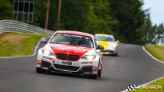 adrenalin-motorsport-nls1-2020-49