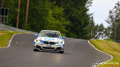 adrenalin-motorsport-nls1-2020-50
