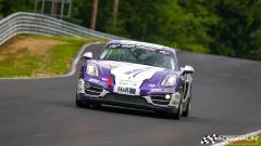adrenalin-motorsport-nls1-2020-51