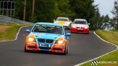 adrenalin-motorsport-nls1-2020-52