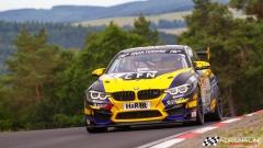adrenalin-motorsport-nls1-2020-53