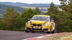 adrenalin-motorsport-nls1-2020-54