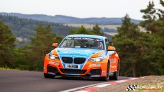 adrenalin-motorsport-nls1-2020-55