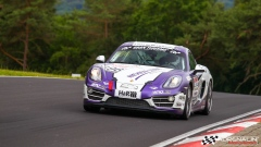 adrenalin-motorsport-nls1-2020-56