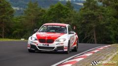 adrenalin-motorsport-nls1-2020-57