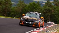 adrenalin-motorsport-nls1-2020-58