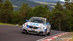 adrenalin-motorsport-nls1-2020-59