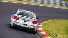 adrenalin-motorsport-nls1-2020-60