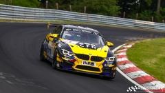 adrenalin-motorsport-nls1-2020-61