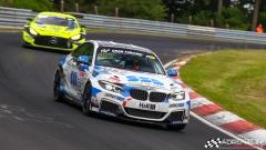 adrenalin-motorsport-nls1-2020-62