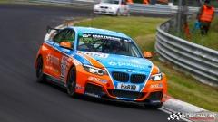 adrenalin-motorsport-nls1-2020-63