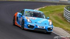adrenalin-motorsport-nls1-2020-64