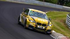 adrenalin-motorsport-nls1-2020-65