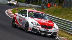 adrenalin-motorsport-nls1-2020-66