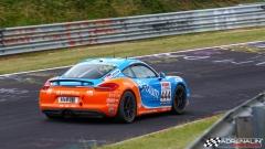 adrenalin-motorsport-nls1-2020-67