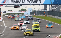 adrenalin-motorsport-nls1-2020-68