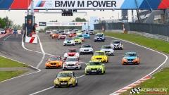 adrenalin-motorsport-nls1-2020-69