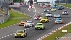 adrenalin-motorsport-nls1-2020-70